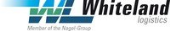 Whiteland Logistics