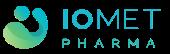 IOmet Pharma Ltd
