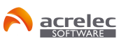 SC Acrelec SOFTWARE SRL