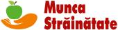 MUNCA STRAINATATE SRL