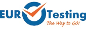 Euro-Testing Software Solutions