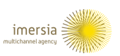 Imersia Multichannel Agency
