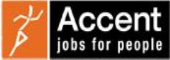 ACCENT JOBS FOR PEOPLE ROMANIA