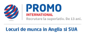 Promo International