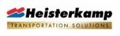 SC Heisterkamp Transport Romania