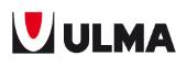 SC ULMA Packaging SRL