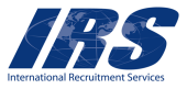 IRS International Recruitment Services GmbH